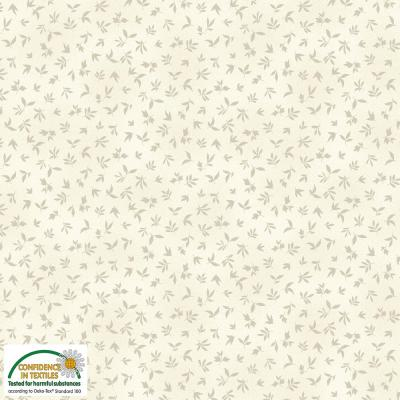 Tissus Patchwork Stof Spring Meadow 4500 501
