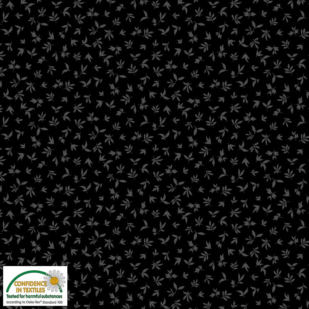 Tissu patch stof 4500 503 spring meadow