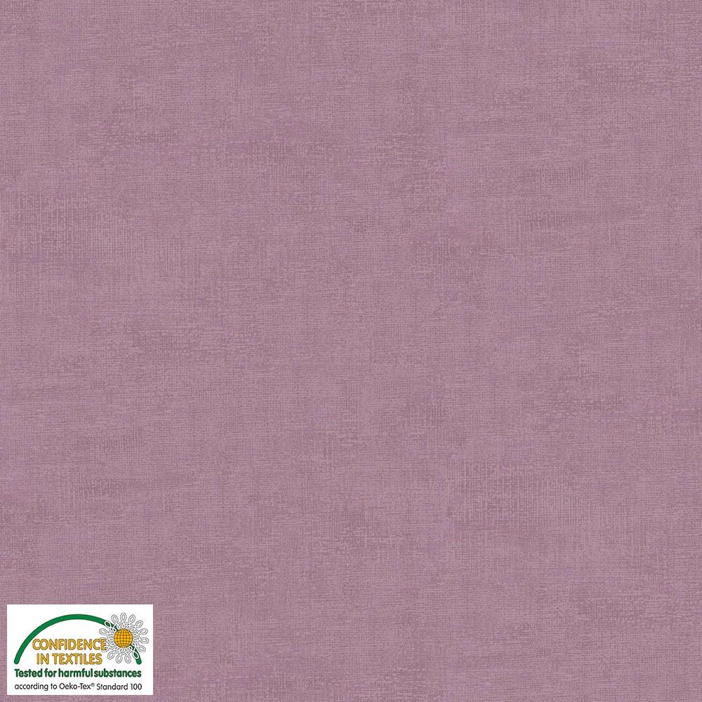 Tissu patch stof 4509 412 melange