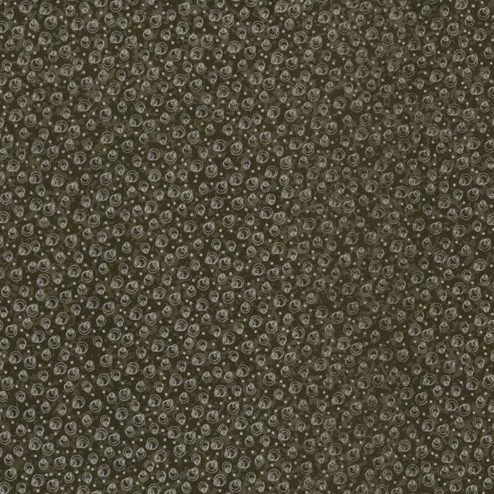 Tissu patchwork 2283 004