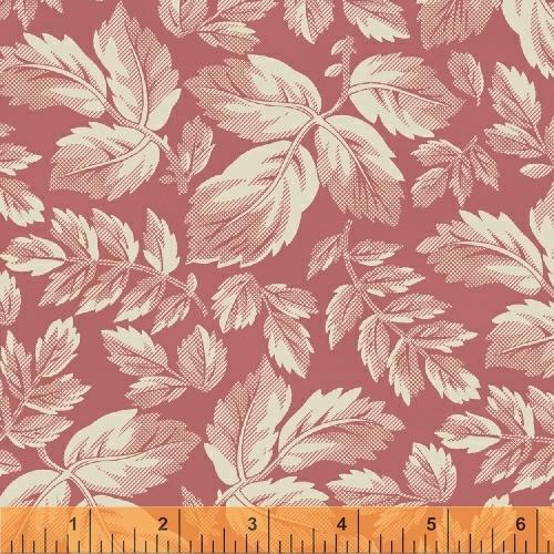 Tissu patchwork addison 34080 2