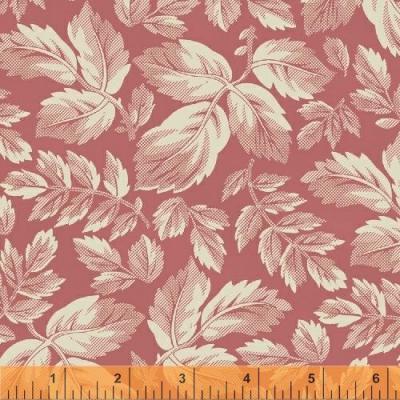 Tissu Patchwork Windham Addison 34080-2 45x55 cm
