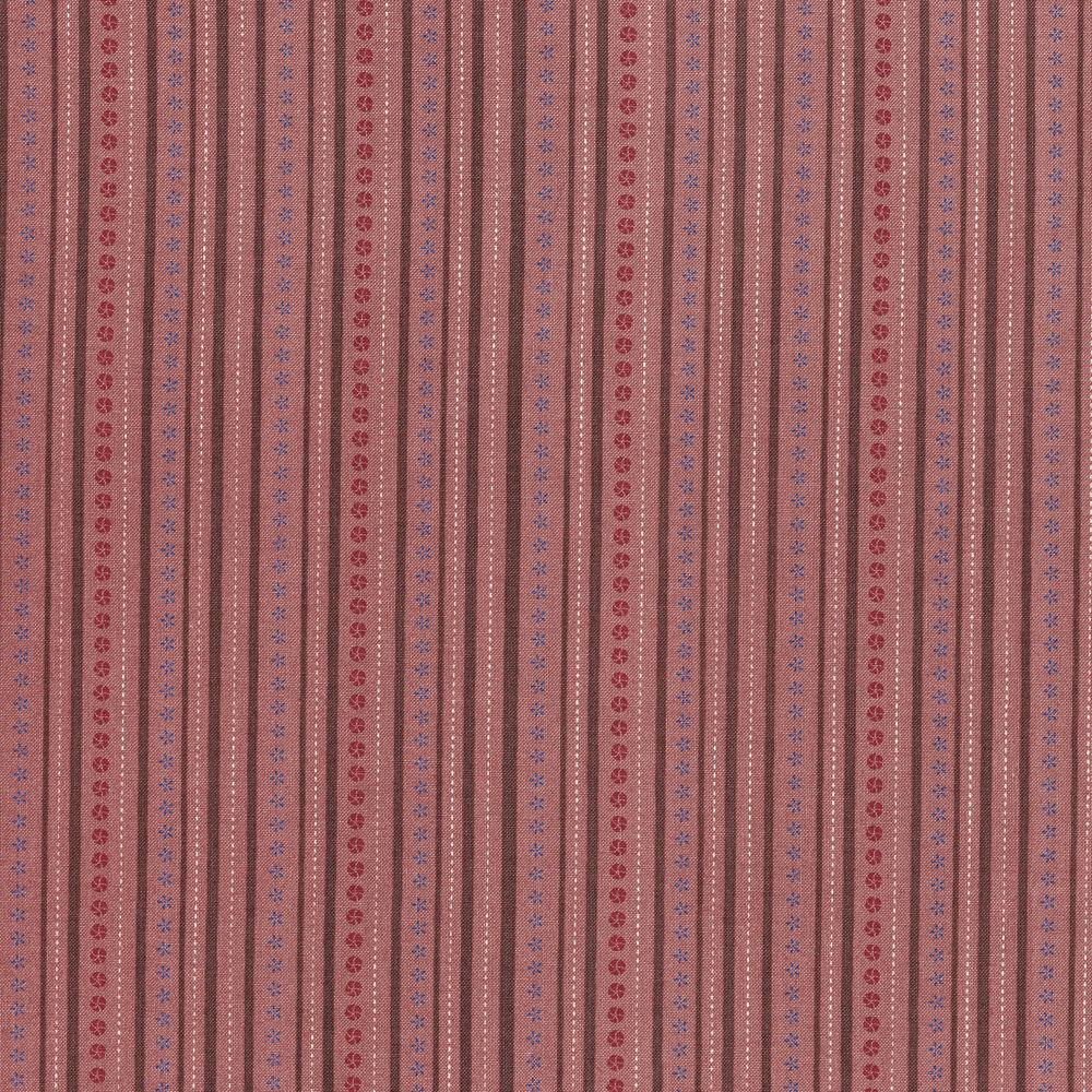 Tissu patchwork la3207 01