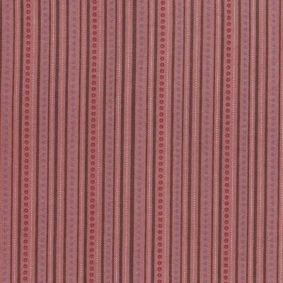 Tissu Patchwork Lynette Anderson LA3207-01 45x55 cm