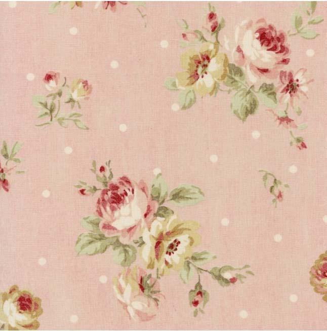 Tissu patchwork lecien 31927 20
