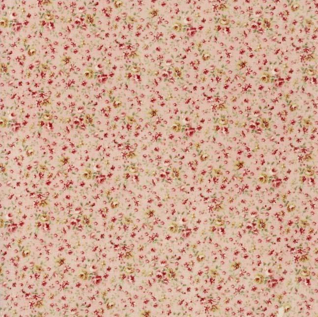 Tissu patchwork lecien 31929 20