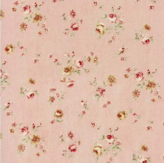Tissu patchwork lecien 3198 20