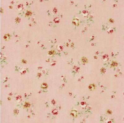 Tissus Patchwork Lecien Durham Quilt 31928-20