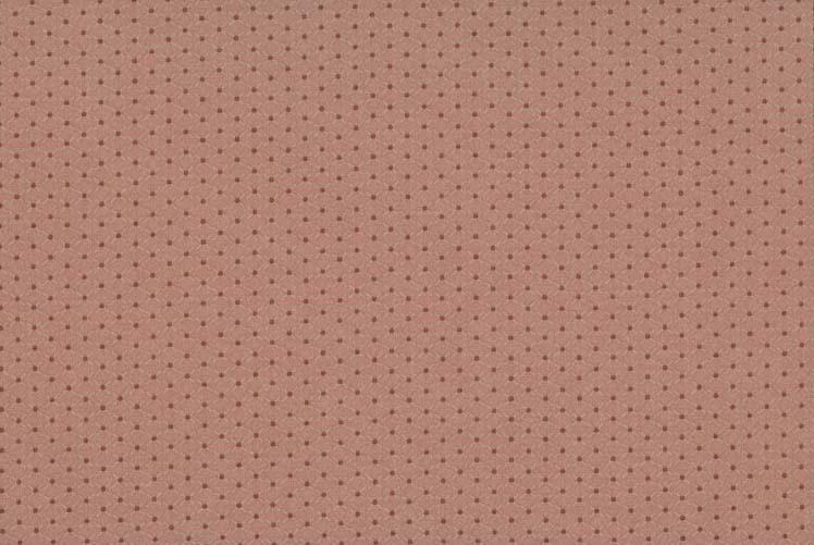 Tissu patchwork lecien 701900 20