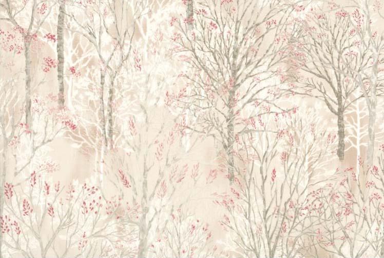 Tissu patchwork lecien 701903 21