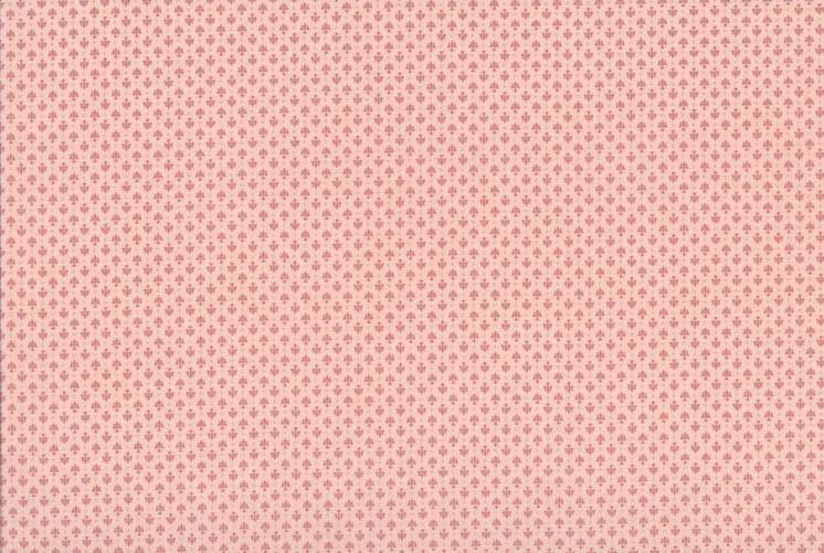 Tissu patchwork lecien 705905 20