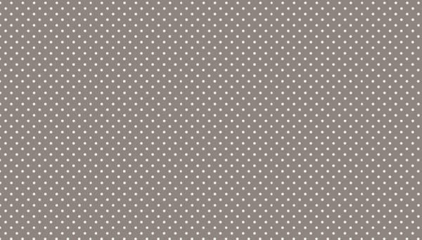 Tissu patchwork makower a pois 830 s5