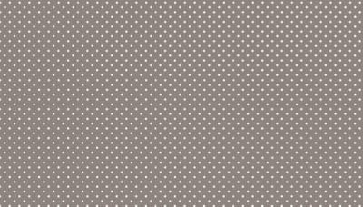 Tissu Patchwork Makower à Pois 830/S5