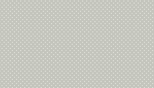 Tissu patchwork makower a pois 830 s60