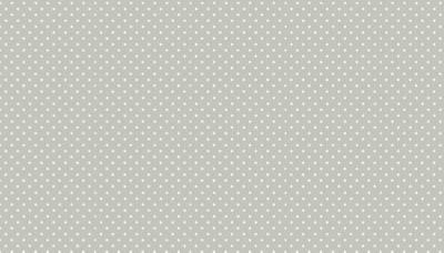Tissu Patchwork Makower à Pois 830/S60