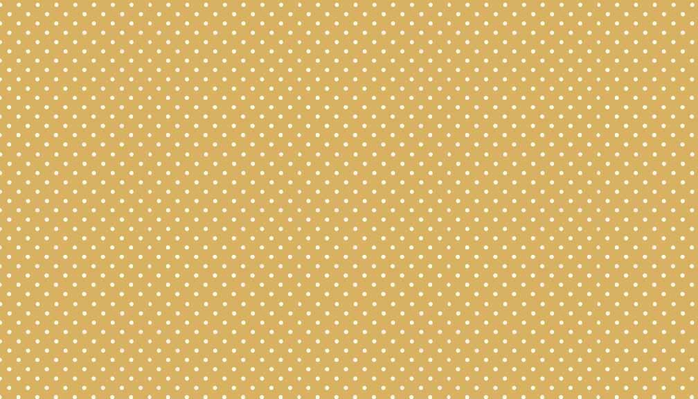 Tissu patchwork makower a pois 830 y6