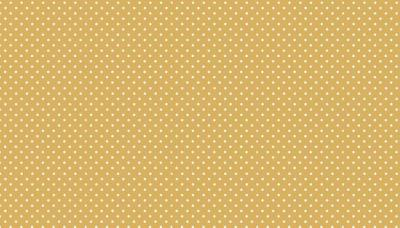 Tissu Patchwork Makower à Pois 830/Y6
