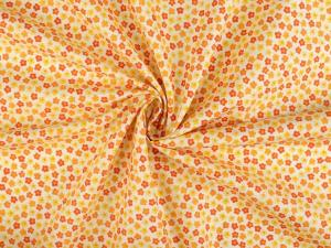 Tissu patchwork stof 4517 200 2