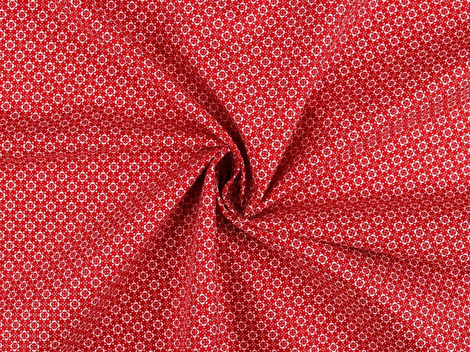 Tissu patchwork stof 4517 409 1