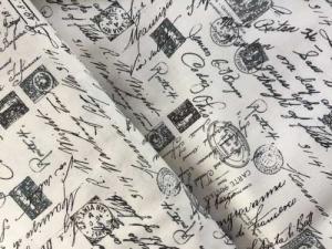 Tissu patchwork timeless 1