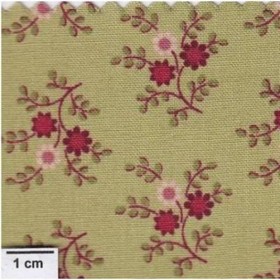 Tissus Patchwork Petals 481