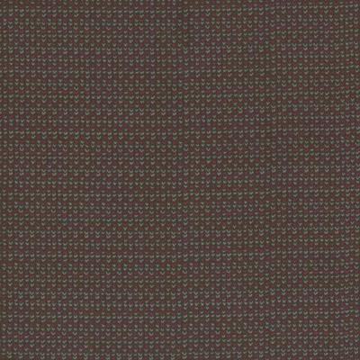 Tissu Patchwork Winter Vilage Lynette Anderson LA2333-02 45x55 cm
