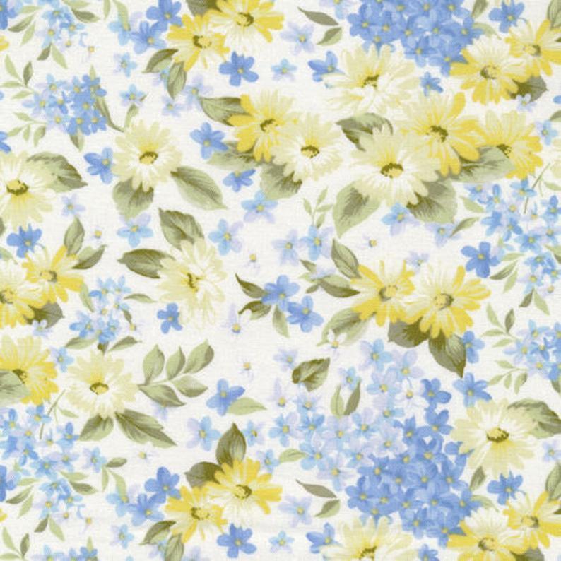 Tissus fabri quilt bristol 201