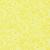 Tissus fabri quilt bristol 204