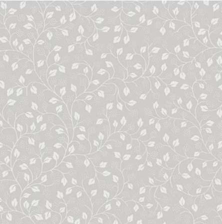 Tissus patchwork illusions neu 60 4429 gris