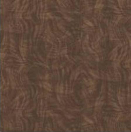 Tissus patchwork impressions moire refresh faux unis 86 485