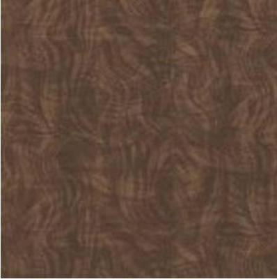Tissus Patchwork Impressions Moire Refresh Faux Unis 86-485