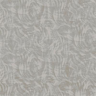 Tissus patchwork impressions moire refresh faux unis taupe y1323 62