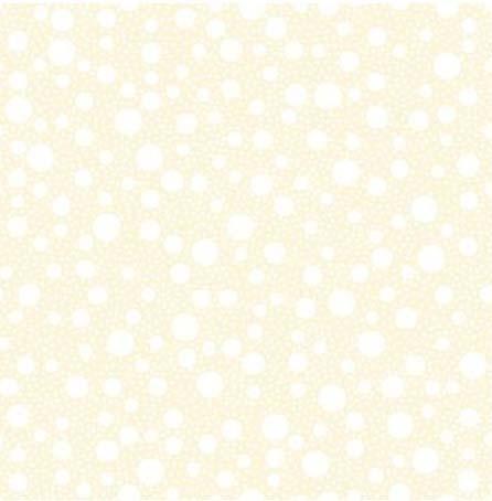Tissus patchwork quilting illusions 60 163