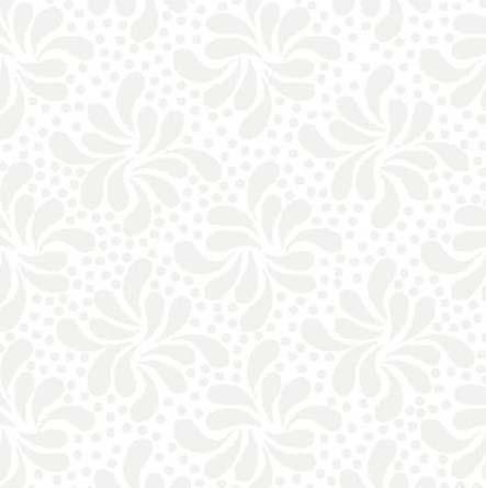 Tissus patchwork quilting illusions 60 175