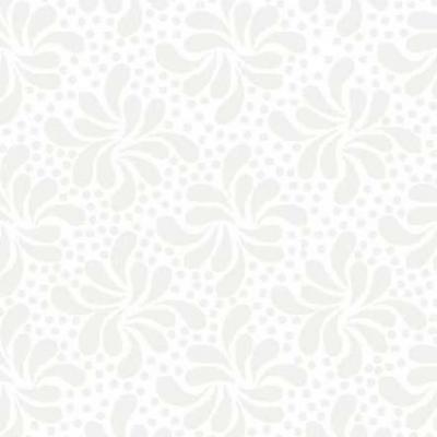 Tissus Patchwork Quilting Illusions 60-174