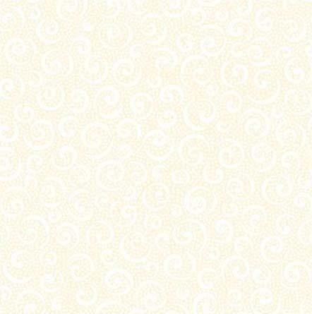 Tissus patchwork quilting illusions 60 177