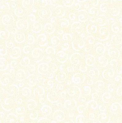 Tissus Patchwork Quilting Illusions 60-177