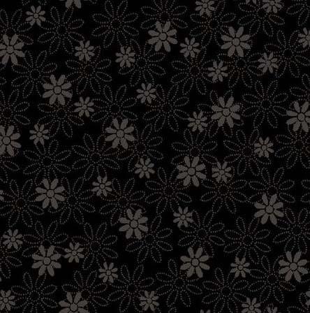 Tissus patchwork quilting illusions 60 188