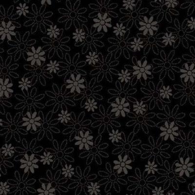 Tissus Patchwork Quilting Illusions 60-185
