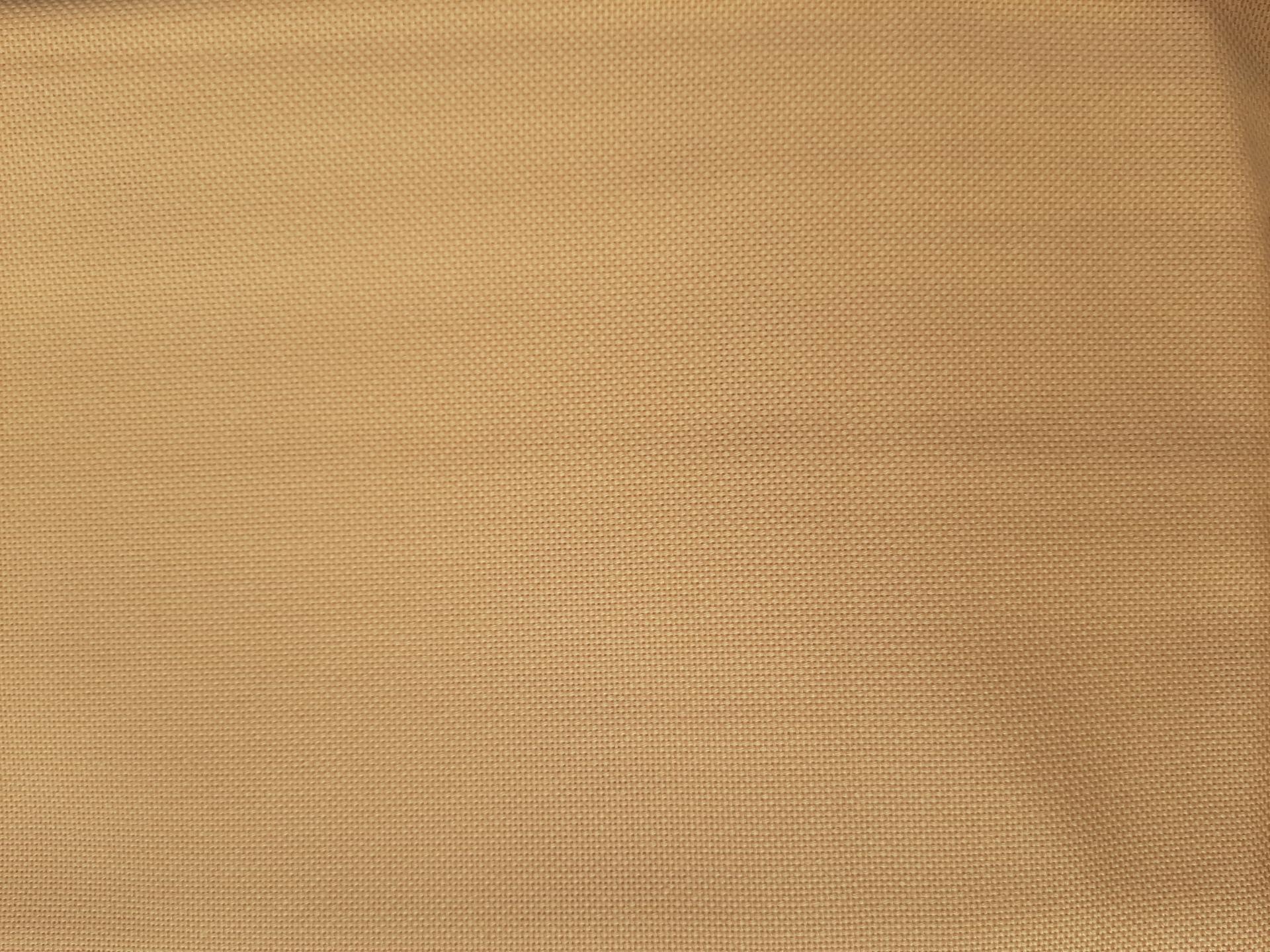 Toile a broder hofer murano 403 etamine 10 fils vanille 241 b
