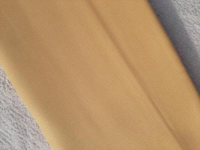 Toile à Broder Hofer 403 Etamine 10 Fils Vanille 241