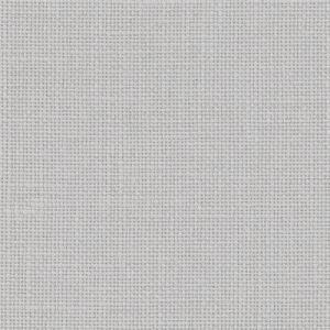 Toile a broder zweigart de lin edinburgh 3217 14 fils gris argente 705