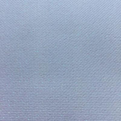 Toile à Broder Zweigart Aïda 8 Pts Extra Fine 3326  Blanc Irisée 11