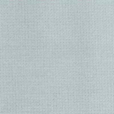 Toile à Broder Zweigart Aïda 7 Pts Extra Fine 3793 Smoky Blue 5018