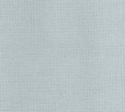 Toile aida7 points 3793 couleur 5018