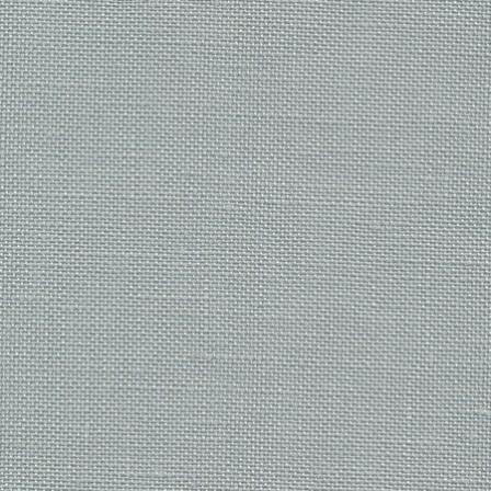 Toile edinburgh 14 fils smokey blue bleu etoile 7094