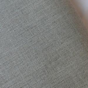 Toile newcastle 16fils naturel 53