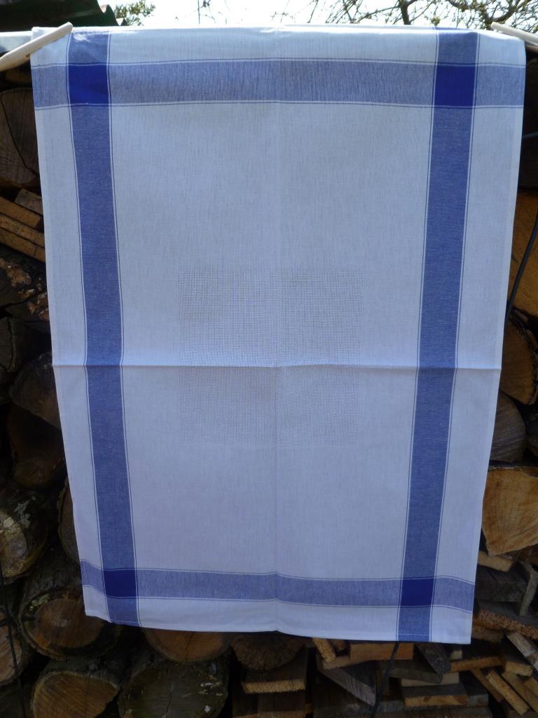 torchon-ancien-blanc-bleu1.jpg