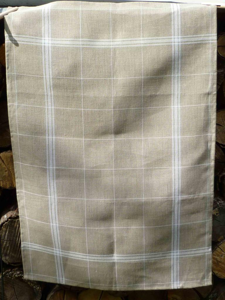 torchon-lin-naturel-rayures-blanches.jpg