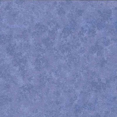 Tissus Patchwork Makower faux Unis Spraytime  B37 BLEU OCEAN